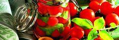 Clatite americane Food And Drink, Diet, Vegetables, Vegetable Recipes, Banting, Diets, Veggies, Per Diem, Food