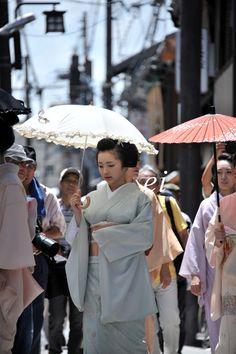 #Japan #maiko Toshimana