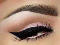 maquillaje ojos - Buscar con Google