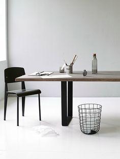 LOWLIGHT TABLE   DK3
