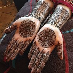 Hina, hina or of any other mehandi designs you want to for your or any other all designs you can see on this page. modern, and mehndi designs Henna Hand Designs, Mehandi Designs, Indian Mehndi Designs, Latest Mehndi Designs, Beautiful Henna Designs, Simple Mehndi Designs, Bridal Mehndi Designs, Mehndi Designs For Hands, Henna Tattoo Designs