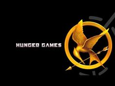 The Hunger Games Audiobook - full unabridged - Chapter 1 Part 1  http://bit.ly/hungergamesaudiobook