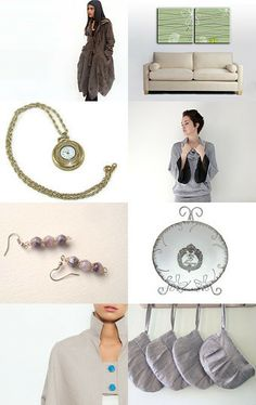 April first  by mira (pinki) krispil on Etsy--Pinned with TreasuryPin.com