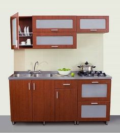 cocinas-integrales-economicas-somos-fabricantes-909201-MCO20298648013_052015-O.jpg (452×500)