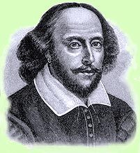 About the Poet:     English poet, dramatist, and actor William Shakespeare (1564–1616) is considered by many to be the greatest playwright of all time, although many of the facts of his life remain mysterious.    Shakespeare's poetry was published before his plays, with two poems appearing in 1593 and 1594, dedicated to his patron Henry Wriothesley, Earl of Southampton. Most of Shakespeare's sonnets were probably written at this time as well.    His early plays were mainly comedies and…