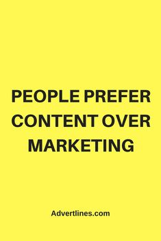 People prefer content over marketing.   #SocialMediaMarketing #marketing #marketingconsultant #marketingexpert #marketingdirector #marketingclass #marketingadvice #marketinglife #marketingsocial #marketingquotes #marketinggenius #marketingguru #marketingtraining #marketingtip #marketingresearch #marketingplan #marketingagency #marketingideas #marketingcoach #marketingpessoal #marketingstudent #marketingblog #marketingpeople #marketingtips #Cardiff #entrepreneurship #quotes #marketingtips
