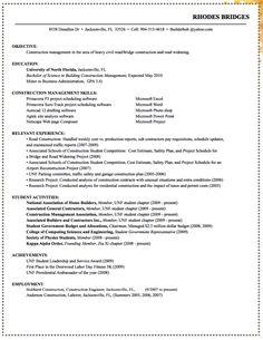 graduate school resume cover letter http exampleresumecv org