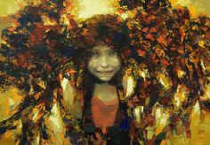 Vladimir Ryabchikov – By imagination Derek Walcott, Diego Ojeda, Magazine Art, Painting & Drawing, Artsy, Artwork, Imagination, Persona, Frames