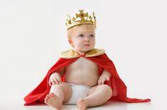 #RoyalBaby #Crown #Baby #Cute #PrinceWilliam #duchessofcambridge #katemiddleton #RoyalFamily #London #Paddington #themiddletons