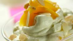 Icing, Pudding, Desserts, Recipes, Food, Tailgate Desserts, Deserts, Custard Pudding, Recipies