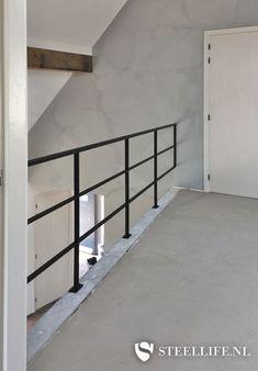 Divider, Room, Furniture, Home Decor, Mezzanine, Nice Asses, Bedroom, Decoration Home, Room Decor