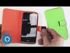 (39) FUNDA PARA CELULAR de Goma Eva - Manualidades con goma eva - YouTube Diy Wallet Phone Case, Phone Cases, Youtube, Iphone, Crafts, Tablets, Ideas Para, Ideas, Craft