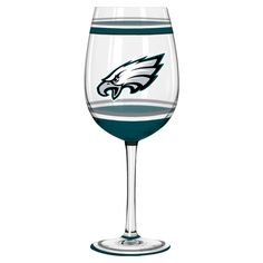 Wholesale NFL Nike Jerseys - 1000+ ideas about Philadelphia Eagles Colors on Pinterest ...