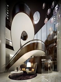 Inspirational Hilton Hotel Expo Forum St Petersburg Russia Russland Licht Hamburg