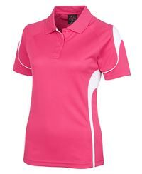 Teamwear Corporate Attire, Team Wear, Casual Wear, Work Wear, How To Wear, Clothes, Casual Outfits, Outfit Work, Outfits