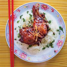 1000+ images about Vietnamese Recipes on Pinterest | Vietnamese spring ...