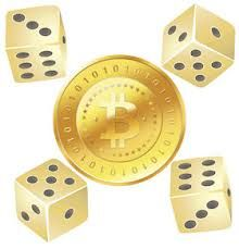 Play Bitcoin dice and win Prizes. For more information visit: http://betcoin.tm/