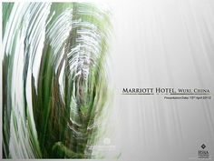 Ppt Design, Graphic Design, Furniture Catalog, Marriott Hotels, Type Setting, China, Cover Design, Interior Architecture, Typography