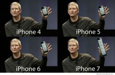 evolution-of-the-iphone5-meme