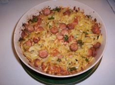 Risotto, Food And Drink, Cooking Recipes, Ethnic Recipes, Chef Recipes, Recipes