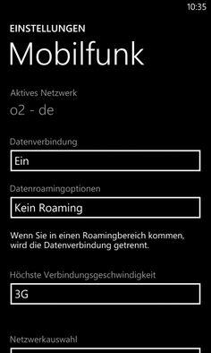 Guida soluzione problema Nokia Lumia 920 : Reboot / Riavvio continuo ecco la soluzione !