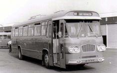 Twee Provinciën bus 53 Rotterdam, Bus Coach, Volvo, Europe, Museum, Vehicles, Autos, Car, Museums