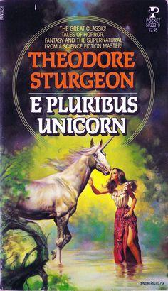 e pluribus unicorn