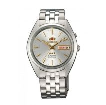 EM0401TW Omega Watch, Chronograph, Bracelet Watch, Watches, Bracelets, Silver, Accessories, Wristwatches, Clocks