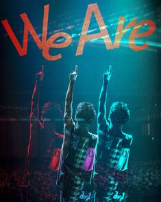 One Ok Rock, Screen Wallpaper, Singing, Rocks, Bands, Neon Signs, English, How To Get, Japanese