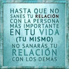 Discover recipes, home ideas, style inspiration and other ideas to try. Poem Types, Relationship Quotes, Life Quotes, Quotes Español, Self Empowerment, Life Words, Advice Quotes, Mindfulness Quotes, Quote Posters