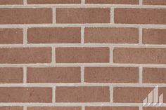Winestone Velour Brick Earth Tones, Tile Floor, Brick, Flooring, Bricks, Wood Flooring, Floor, Floors