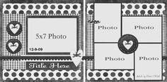 12-9-09.... for 5 photos