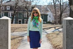 Spring Colors + Prints featuring: Lilly Pulitzer I Confessions of the Glitterati