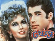 Grease ****