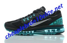 Black Jade Nike Air Max 2013 Mens 554886 003 Air Max Sneakers, Sneakers Nike, Nike Air Max Mens, Black Nikes, Jade, Running Shoes, Apartments, Sports, Fashion