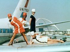 United Stewardess-Google Image Result for http://blogs.colette.fr/tintintorncrantz/files/2010/12/colette.the_skimmer.68%25E2%2580%259370.3.jpg