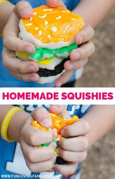 50+ Crafts for Tweens and Teens (Fun and Easy Ideas They'll Love)