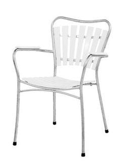 Trivento Chair