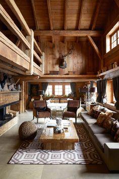 Hotels by Design 2015 - Travel Inspiration (houseandgarden.co.uk)