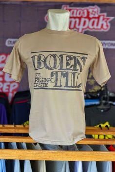 Boentil