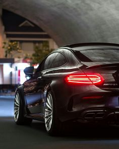 Look at this wonderful Mercedes AMG! What is your favorite amg model? What car would you get if you got to spend on a car? Fast Sports Cars, Exotic Sports Cars, Fast Cars, Sport Cars, Exotic Cars, Mercedes Amg, Amg Logo, C 63 Amg, Car In The World