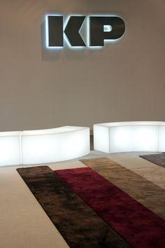 feria intergift ifema madrid kp alfombras
