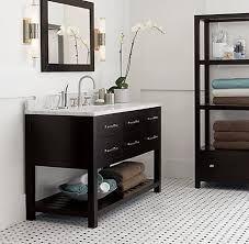 ikea black brown bathroom cabinet google search brown bathroom furniture