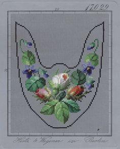 korsstygn_4_1.jpg (800×994)