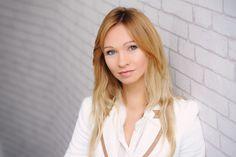Magdalena Woch - Prezes Zarządu PERFECT DAY Sp. z o.o., Wspólnik P.W. TECHSAM WOCH Sp.J., właścicielka polsko-francusko-angielskiego przedszkola Świetliki w Warszawie