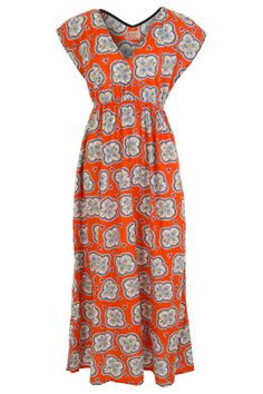lazybones Maxi Dress - Womens Maxi Dresses - Birdsnest Online Fashion  Holiday Wardrobe 3bd7ccfc64c