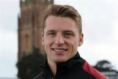 jos buttler - : Yahoo Image Search results