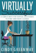 Virtually Successful: 8 Simple Ways for Virtual Assistants to Find (and Keep) Clients by Cindy Greenway includes a number of exercises to help a VA identify his or her ideal client.