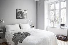 Home tour: Open floorplan in old apartment – Kreavilla