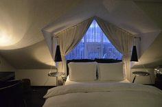 CenterHotel Thingholt (Reykjavik, Iceland) - Hotel Reviews - TripAdvisor Reykjavik Iceland, Hotel Reviews, Trip Advisor, Dreams, Bed, Furniture, Home Decor, Homemade Home Decor, Stream Bed